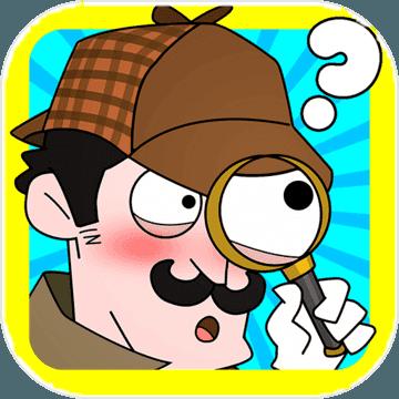 侦探小画家手机版