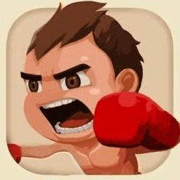 最强拳击大师官方版