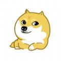 狗狗Bing商城手机版