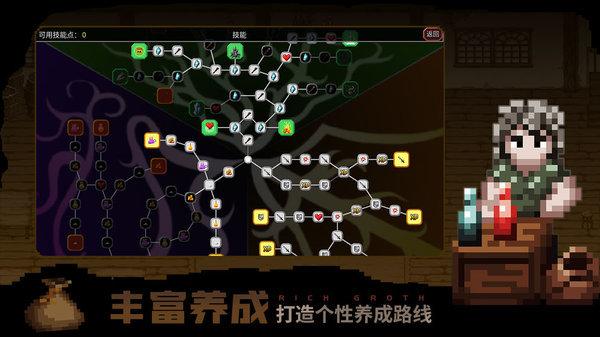 魔法洞穴2最新版(2) onerror=