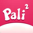 palipali2国际版