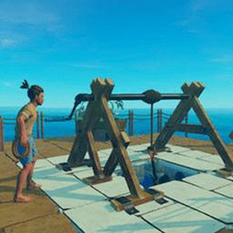 海贼卷轴遗失的世界手游