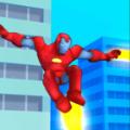 超级战斗任务游戏官方版