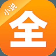 点阅小说app免费版
