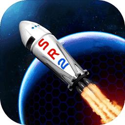 简单火箭中文版