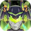 超级机甲战神手机版