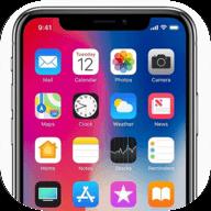 iphone12启动器华为版