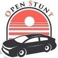 开放特技(OpenStunt)