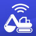 蓝天机械app苹果版2.0.7下载 v2.0.1