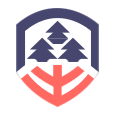 森林防火app官方版下载 v1.1.8