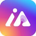 in景app