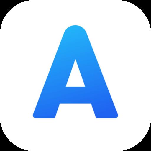 Alook浏览器
