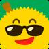 榴莲app(原百度图片)
