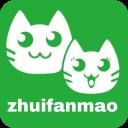 追番猫app正版