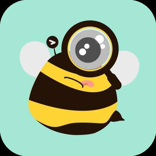 蜜蜂追书1.0.42