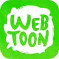 webtoon漫画破解版