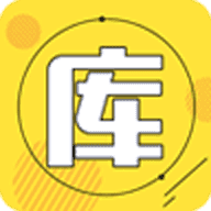 风声软件库app