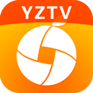 柚子影视tv3.0破解版