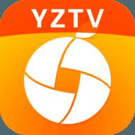柚子影视tv4.0最新版