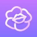 谈恋爱蜜语app