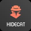 hidecat加速器