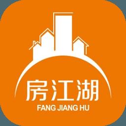 房江湖app官方版