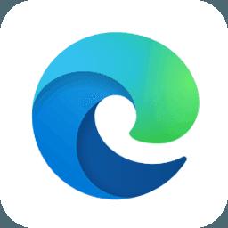 Edge浏览器手机版