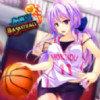 动漫校园篮球竞赛游戏安卓版