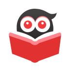 电子书免费阅读