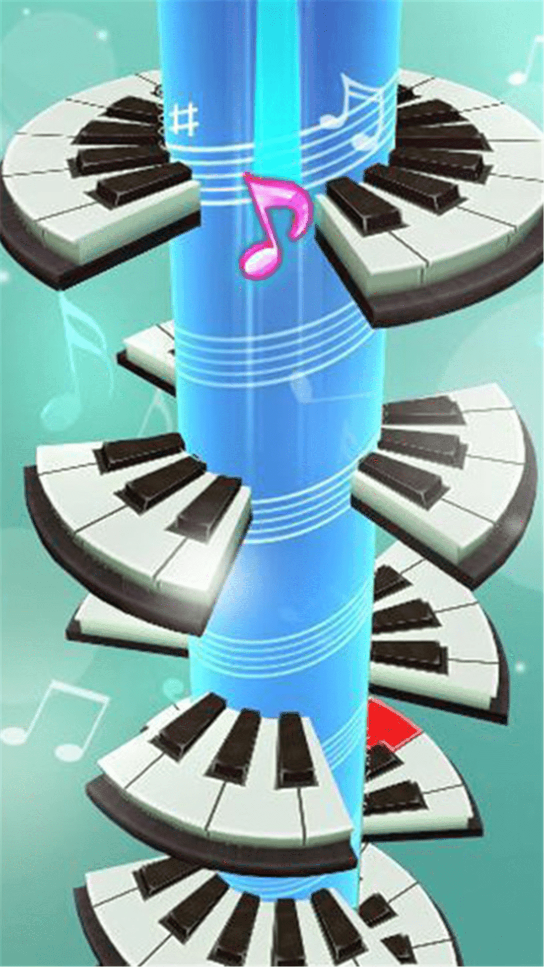钢琴(4) onerror=