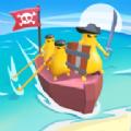 RTS岛卫士游戏安卓版下载(Island Defender)
