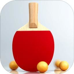 虚拟乒乓球最新版