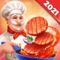 烹饪之家2021