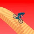 山地车竞速赛游戏安卓版