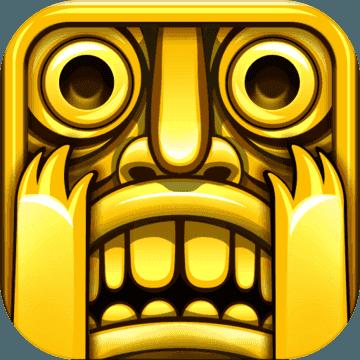 神庙逃亡1手机版
