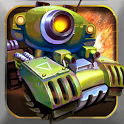 战地红色警戒(Battle Alert - Empire Defense)