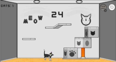24只猫(1) onerror=