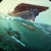 战舰海战行动正式版