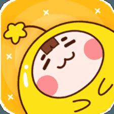 沐沐漫画免费版(下拉式)